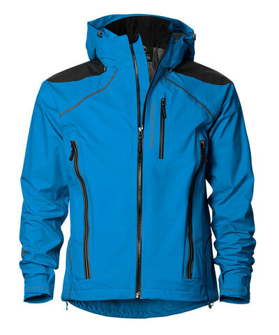 Men's Refuge Jacket