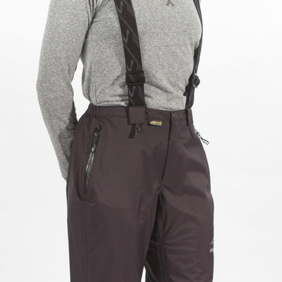 4-Point Suspenders