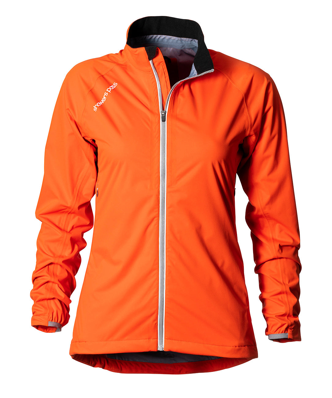 Women's Cloudburst Jacket