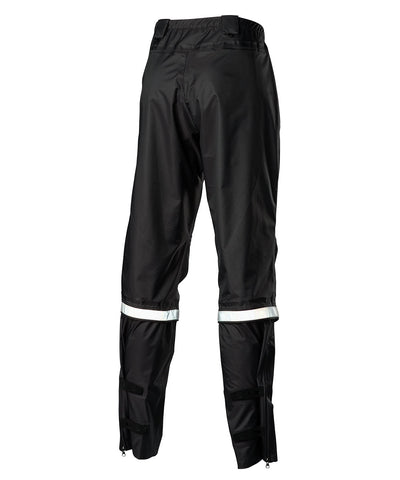 Women's Club Convertible 2 Trouser