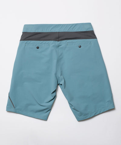 Women's Cross Country Shorts
