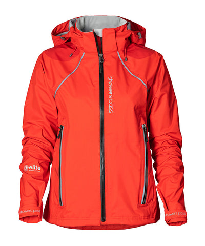 Women's Refuge Jacket