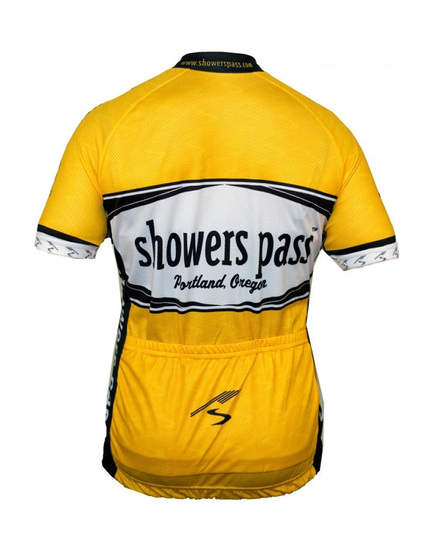 Women's Showers Pass Team Jersey