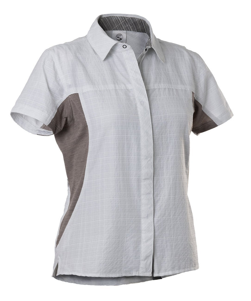 Women's Scout Shirt