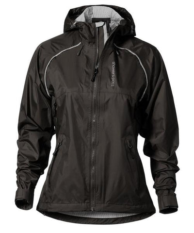 Women's Syncline CC Jacket