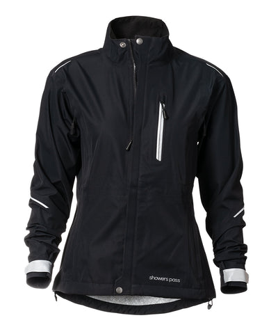 Women's Transit CC Jacket