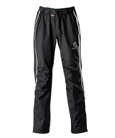 Women's Transit Trouser