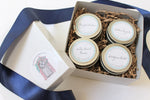 Charm of Charleston Gift Set