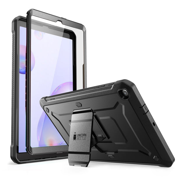 Galaxy Tab A 8.4 inch (2020) Unicorn Beetle Pro Rugged Case