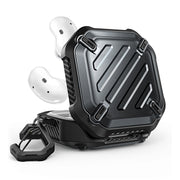 Galaxy Buds Live / Pro Unicorn Beetle PRO Rugged Case-Black