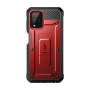 Sign Up And Get 10% Off At SUPCASE