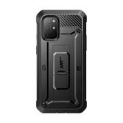 OnePlus 8T Unicorn Beetle Pro Full-Body Case-Black
