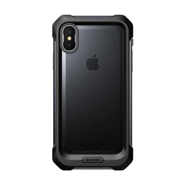 iPhone X/iPhone XS Unicorn Beetle Storm Waterproof Case