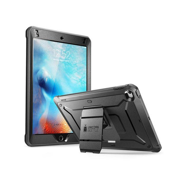 iPad Mini 5 Unicorn Beetle Pro Shockproof Rugged Case