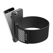 iPhone SE Easy Fitting Sport Case and Athletic Armband