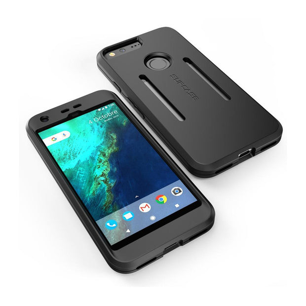 Google Pixel Running Mate Armband Case