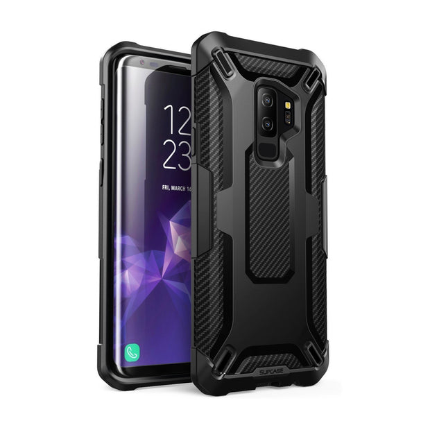 Galaxy S9 Plus Unicorn Beetle Air Protective Case