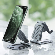 Universal Stand for Phones-Black