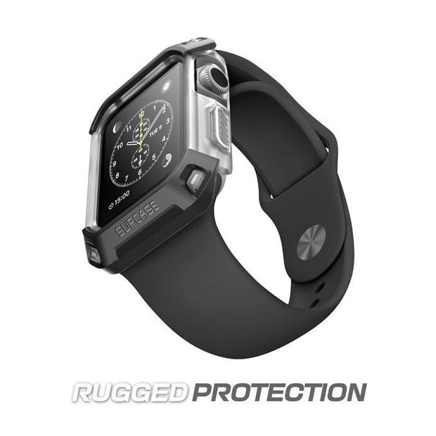 Apple Watch UB Wristband Case (38mm)