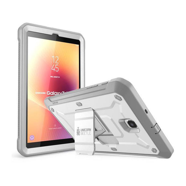 "Galaxy Tab A 8"" (2018) Unicorn Beetle Pro Rugged Case"