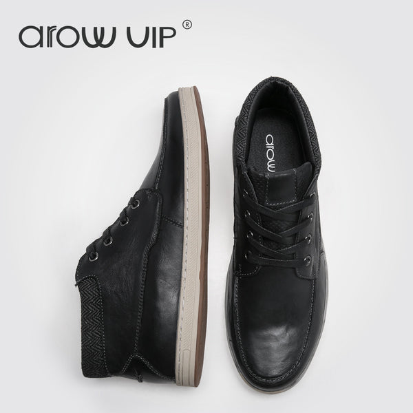 Arow VIP Chuck Casual Sneakers