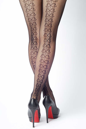 3b7a93b3143 Stockings - scrumptious