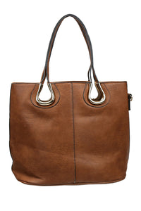 The Quinn Everyday Tote