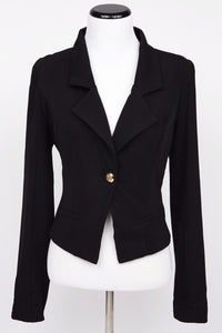 Cheap Blazers for Women