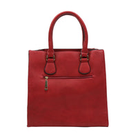 Nicola Everyday Handbag