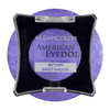 Eye Shadow - Violet