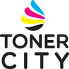 tonercity plus