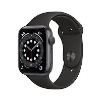 Apple Watch Series 6 (GPS) - tonercity plus