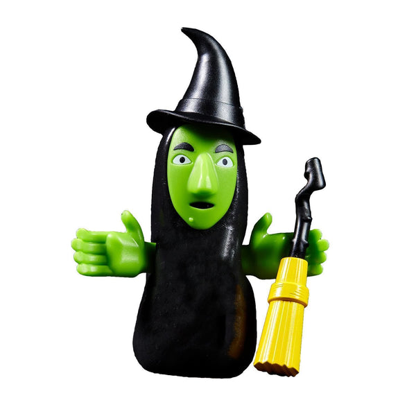 Toys The Original Miracle Melting Witch 019218386004 Cupcakes & Cartwheels