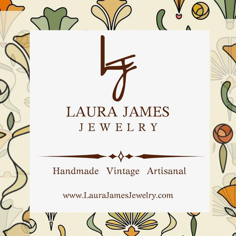 Laura James Jewelry
