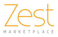 Zest Marketplace