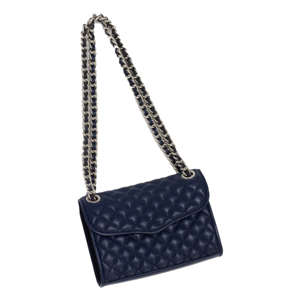 Zest Marketplace Rebecca Minkoff Quilted Affair Crossbody