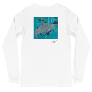 Dolphin Long Sleeve
