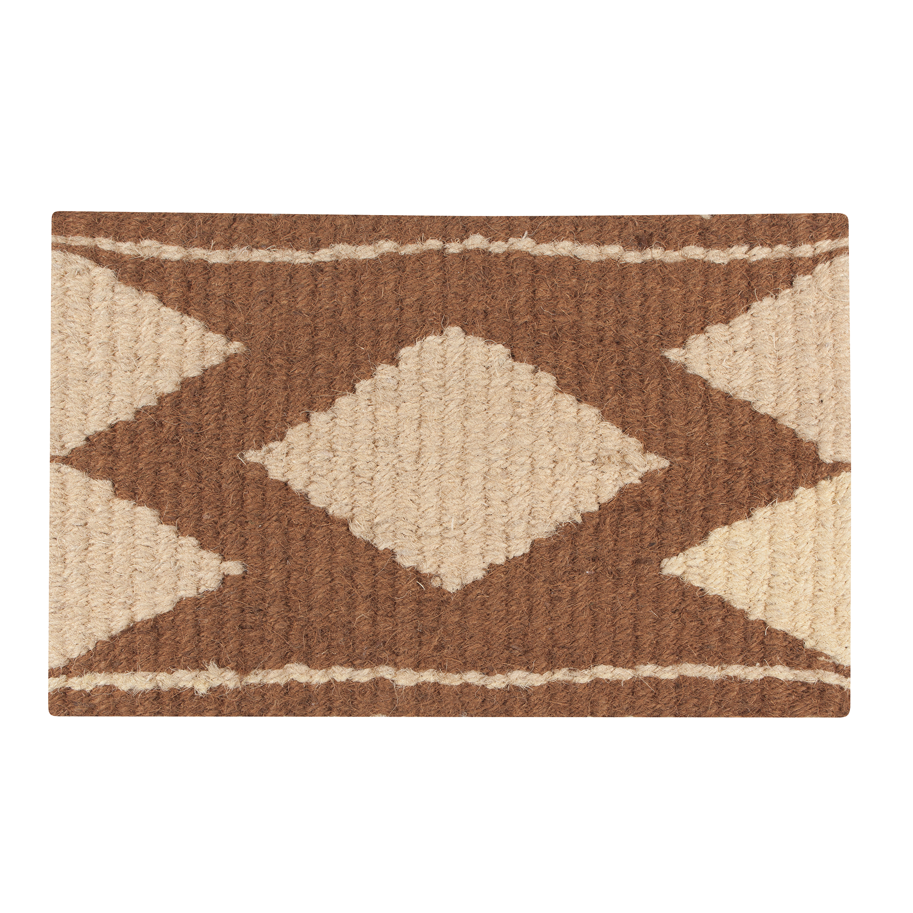 Door Mat - Hollander Biodegradable - Zephyr