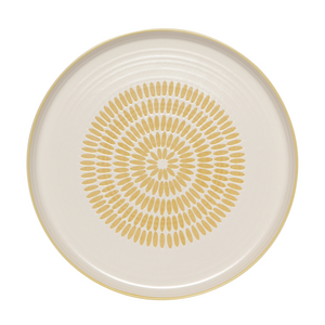 Imprint Collection - Dinner Plate