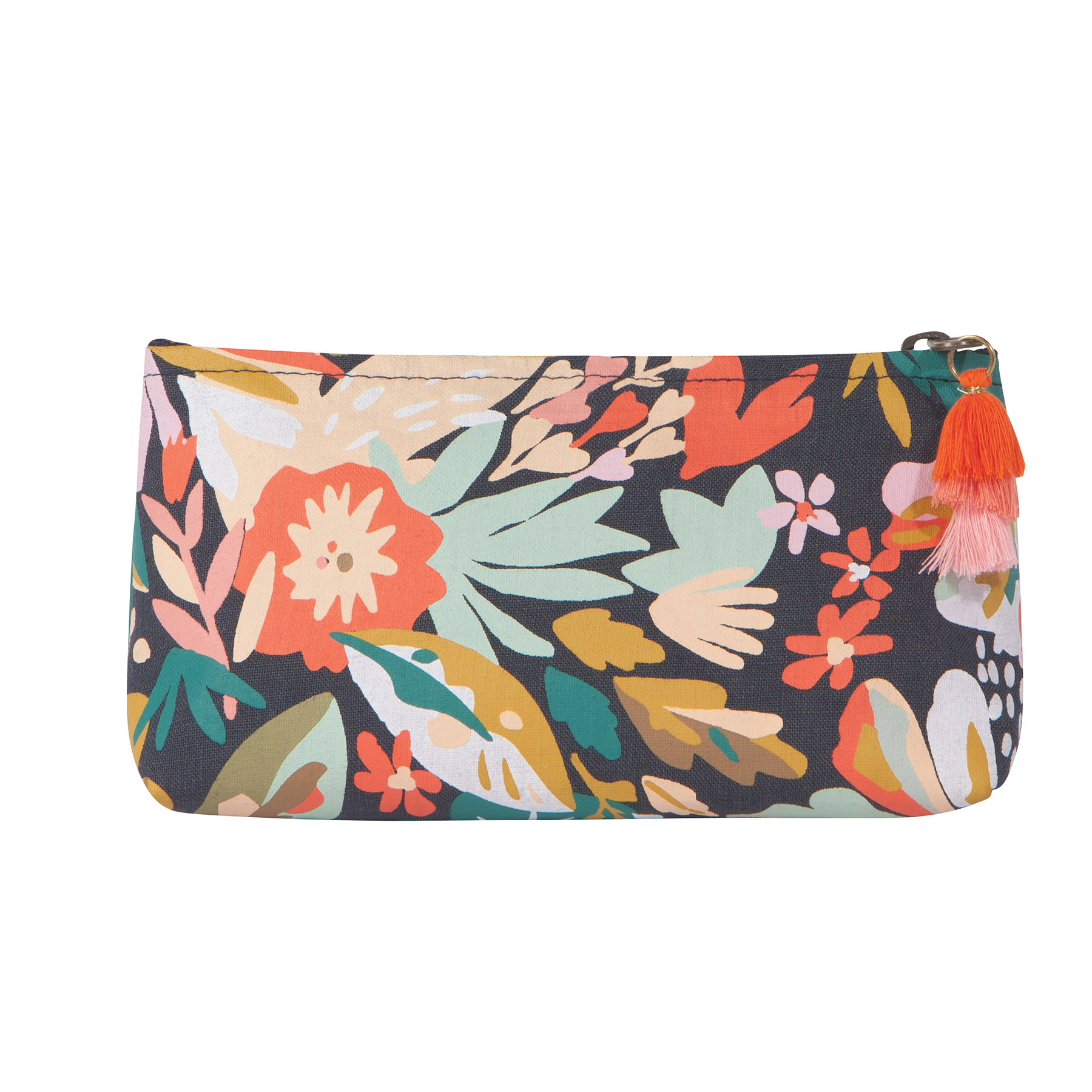 Toiletry Bag Small - Superbloom