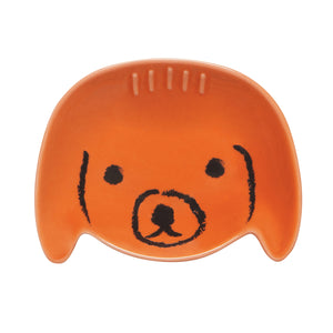 Pinch Bowl Set - Pets