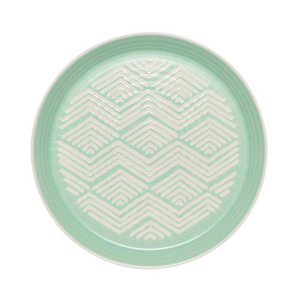 Imprint Collection - Side Plate