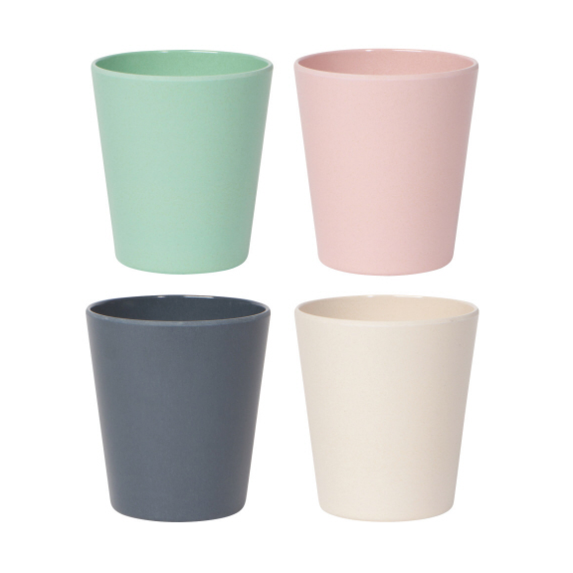 Ecologie - Cup Set - Tranquil