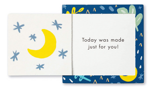 ThoughtFulls Pop-Open Cards - Kids