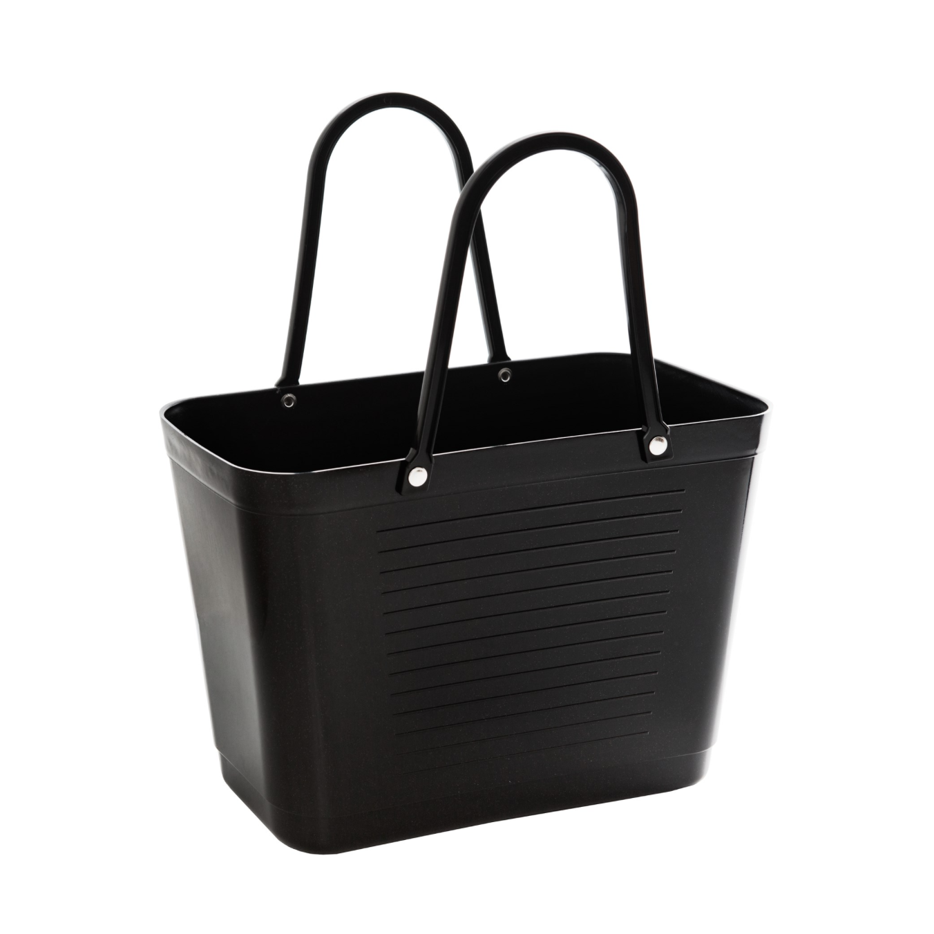 Swedish Hinza Tote - Small