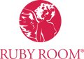 Ruby Room Shop
