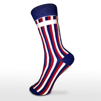 Independence socks