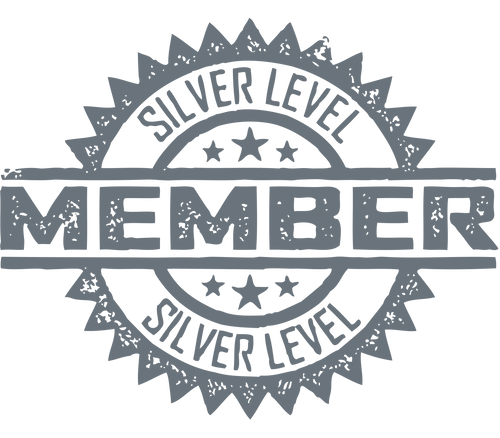 Education Silver Membership