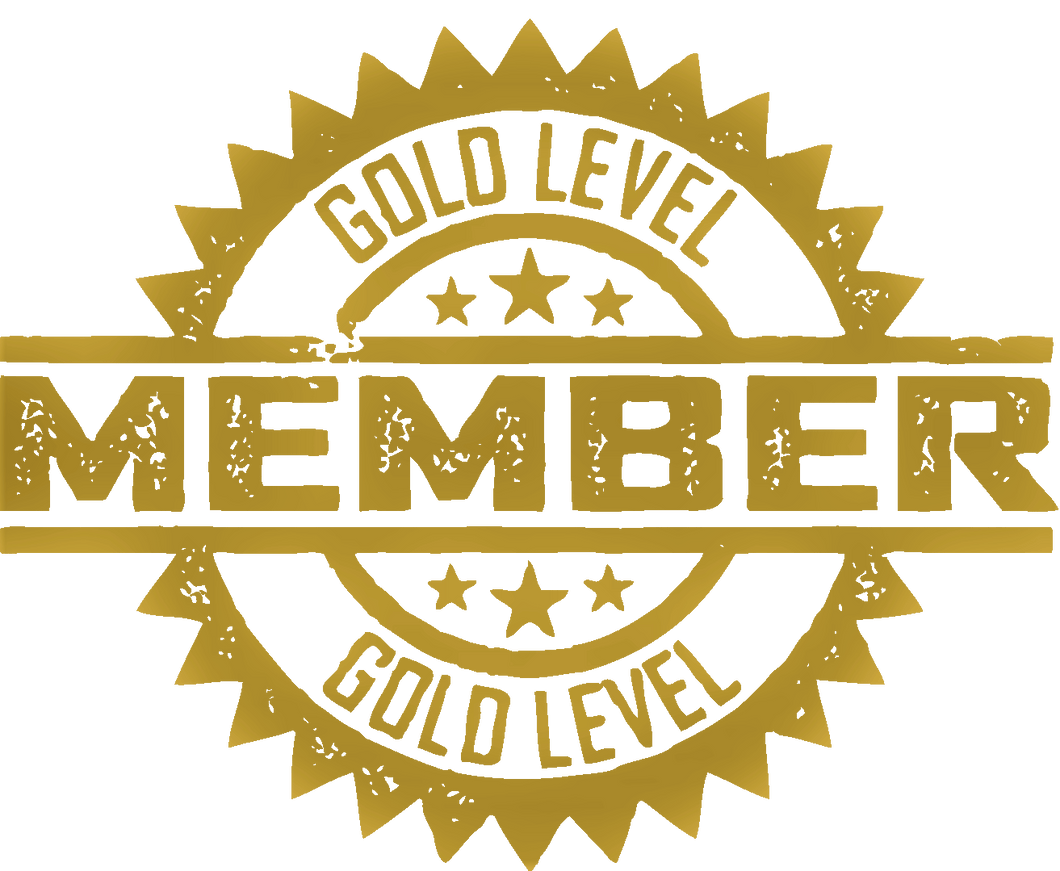 Education Gold Membership