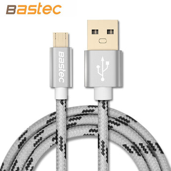 Usb Cable For Android Phones